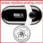 Razítko Colop Pocket Stamp R 40
