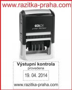Datumovka Colop Printer 38-Dater